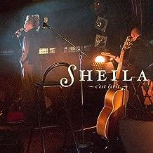 Le Top à Sheila: Patrick mon chéri / Personne d'autre que toi / Le Prince en exil / Ne fais pas tanguer le bateau / Les gondoles à Venise (Live Cabaret Sauvage 2006-2007)