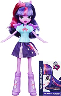 Best my little pony twilight naked Reviews