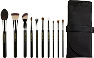 Best maestro makeup brushes Reviews