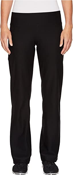 Ariat Circuit Pants