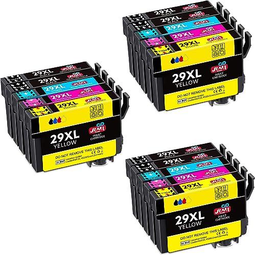 Mejor valorados en Accesorios para impresoras láser y de tinta ...