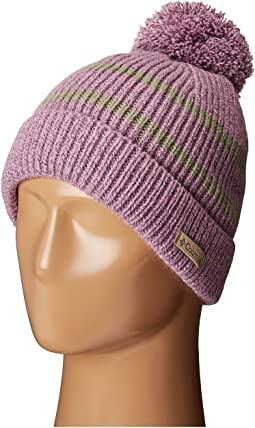Auroras Lights Beanie (Youth)
