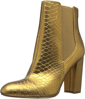 Sam Edelman Case Boot