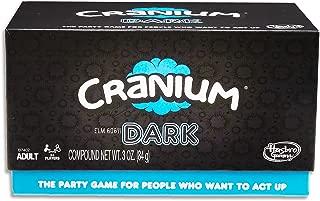 Cranium Dark - Adult Board Game