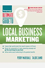 Ultimate Guide to Local Business Marketing (Ultimate Series) Kindle Edition