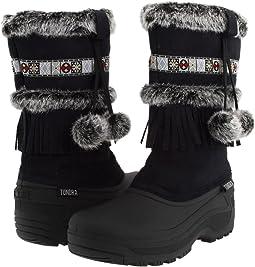 Tundra Boots - Nevada
