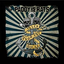 Best paddy and the rats tales from the docks Reviews