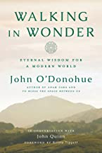Best john o donohue cd Reviews