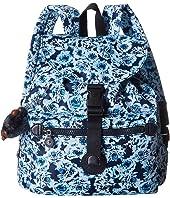 Keeper S Backpack