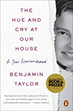 Best house of hues Reviews