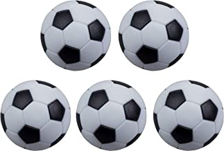 Amazon.es: repuesto futbolin