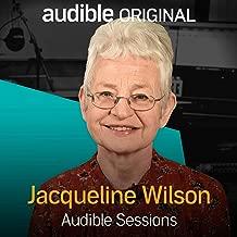 Best jacqueline wilson audio books Reviews