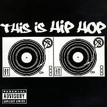 90s gangsta rap artists