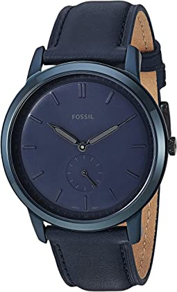 Fossil The Minimalist - FS5448