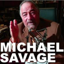 Michael Savage Live Archives - Savage Nation Unofficial