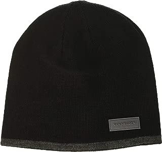 Best vans winter hat Reviews