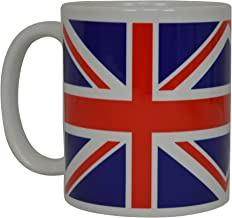 Best union coffee uk Reviews