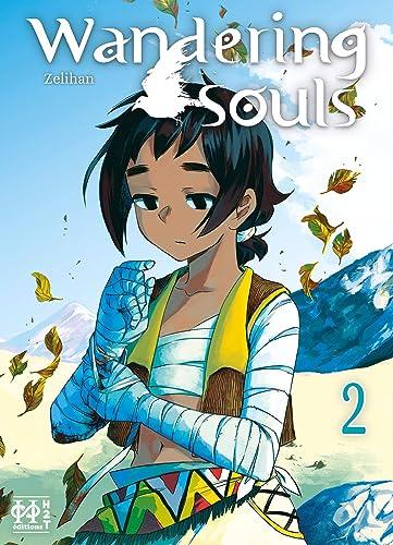 Wandering Souls 2
