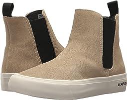 SeaVees - Laguna Chelsea Boot