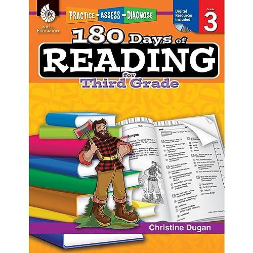 Third Grade Reading Level Books: Amazon.com