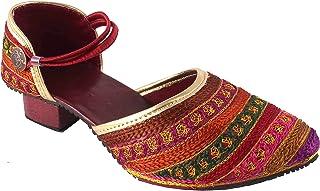SHREE OL Women's & Girl's Fashion Sandal