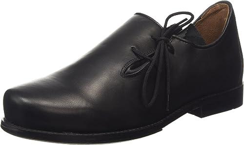 Stockerpoint 1290, Chaussures Derby Homme