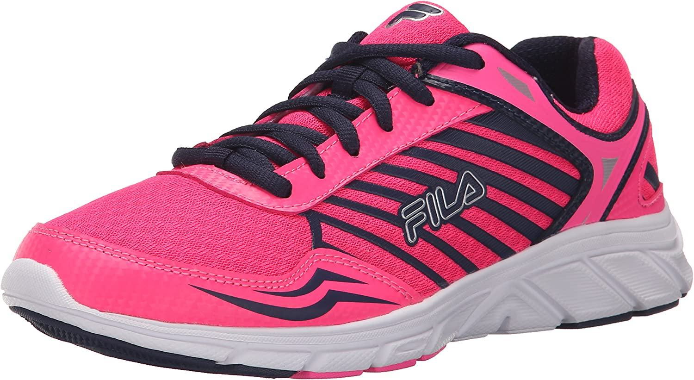 Fila Women's Gamble Running shoes