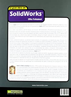 SOLIDWORKS OFFICE PROFESIONAL