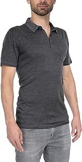 ultralight merino t shirt