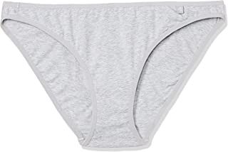 Jockey Women's SS02-01-Signature Stretch Panty