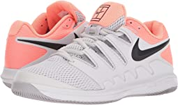 Nike - Air Zoom Vapor X