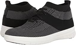 Uberknit Slip-On High Top Sneakers