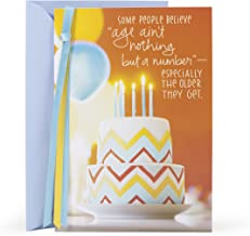 Best african american happy birthday son Reviews