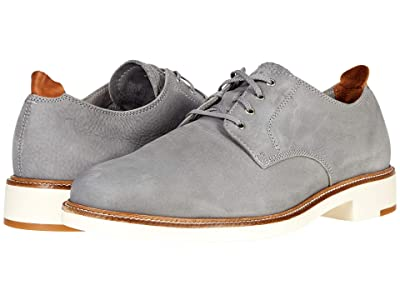 Cole Haan 7Day Plain Oxford