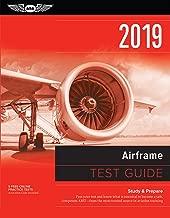 Best aviation mechanic test prep Reviews