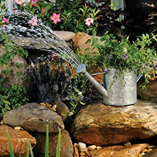 Best water pond spitters Reviews