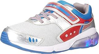 Stride Rite CB010501-Made2Play Blast Off boys Sneaker