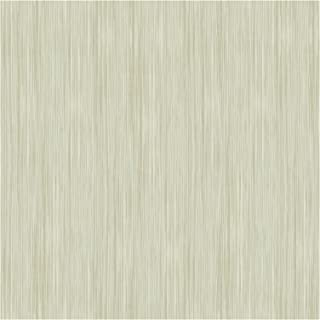 York Wallcoverings Color Expressions Wood Texture 8 x 10 Wallpaper Memo Sample Silvery Blue Willow