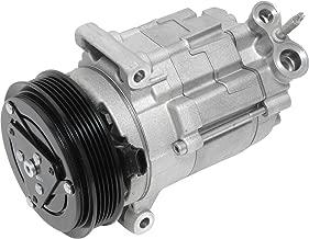 UAC CO 22276C A/C Compressor