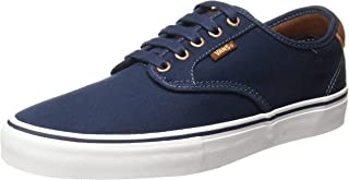 Vans Men's Chima Ferguson Pro Sneakers