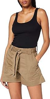 People Tree Zahara Shorts Pantalones para Mujer