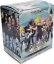 Square Enix Final Fantasy Dissidia Opera Omnia Trading Arts Figures (Single Random Blind Box)