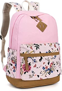 Best marble rolling backpack Reviews