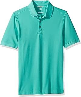 Best plaid short sleeve shirt Reviews