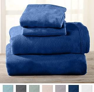 cuddl duds sheets fleece