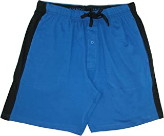 side panel shorts