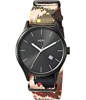 Neff - Esteban Watch