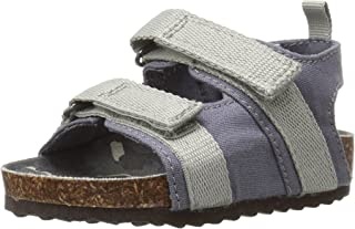 OshKosh B'Gosh Seaton Boy's Casual Sandal