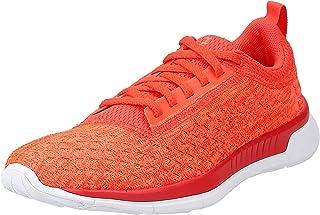 Under Armour Women Ua Lightning 2 Running Shoes