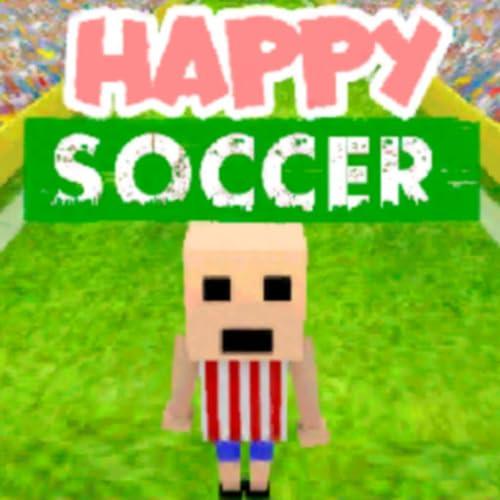 Happy Soccer
